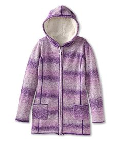 Gracie by Soybu London Coat (Little Kids/Big Kids) Deep Daisy - 6pm.com