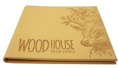 House In The Woods, Notebook, Design, The Notebook, Exercise Book, Notebooks