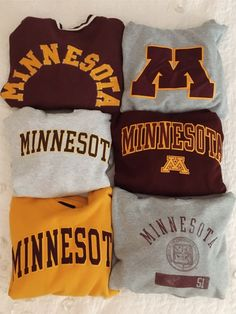 ski u mah I guess (haha thanks for spreading this so far my fri.ski u mah I guess (haha thanks for spreading this so far my friends from several states away are texting me about it that's funny) Teen Fashion Outfits, Fashion Mode, Girl Outfits, Cute Lazy Outfits, Trendy Outfits, Summer Outfits, Baby Overall, Sweatshirt Outfit, Sweatpants Outfit
