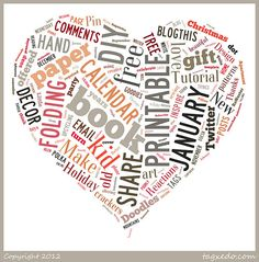 19 best Word Clouds images on Pinterest | Word clouds, Tag cloud and ...