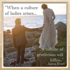The Gentleman's Guide Here - Hp Lyrikz - Inspiring Quotes