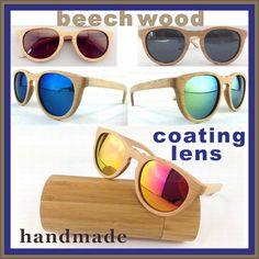 Find More Óculos de Sol Information about nova 2014 mulher óculos de sol de madeira com caixa de revestimento revo lente espelho de madeira bambu dom oculos óculos de sol de madeira eswd1002a,High Quality Óculos de Sol from Tomsu sunglasses on Aliexpress.com