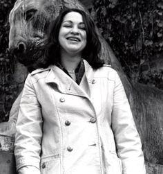 Sonia Sotomayor:  Mi Mundo Adorado