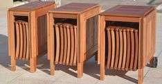 Home Repairs, Doors, Table, Furniture, Home Decor, Folding Furniture, Multifunctional Furniture, Accessories, Wooden Chairs