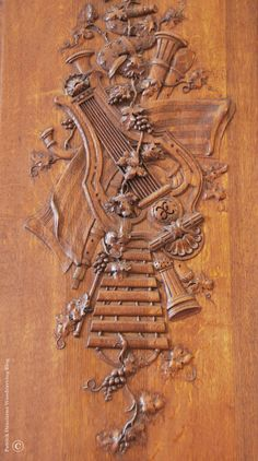 DE WARANDE IN BRUSSEL | The WARANDE in Brussels Antique Tools, Grisaille, Wood Patterns, Acanthus, Wooden Art, Wood Sculpture, Intaglio, Woodcarving, Brussels