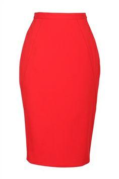 1W14405  Radius Skirt
