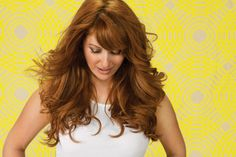 "Blow Dry Bars ""heat Up"" The Style Scene 