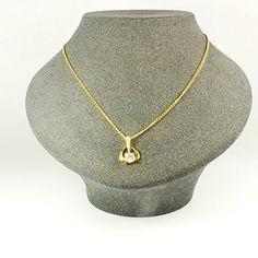 streitstones - Kette vergoldet mit Zircon bis zu 50% Rabatt streitstones http://www.amazon.de/dp/B00S6L5R2Q/ref=cm_sw_r_pi_dp_weJ7ub1HEV8Q1