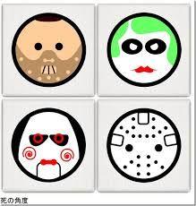 Resultado de imagen de el símbolo del joker
