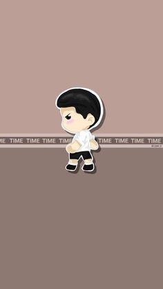 Boys Wallpaper, Wallpaper Lockscreen, Lock Screen Wallpaper, Thailand Wallpaper, Gifted Students, Thailand Art, Student Gifts, Cute Wallpapers, Instagram Story
