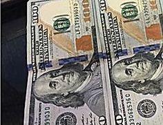 Central Bank Money Printing - The Rotten Philosophy That Lies Beneath | Zero Hedge