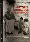 Flamenco en mi memoria: Caballero Bonald, ¿el más completo de nuestros esc...