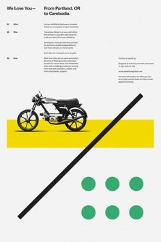 http://designspiration.net/image/1517003420243/