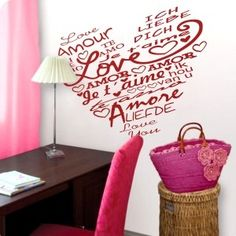 www.artmadesivos.com.br-amor-em-varias-linguas-30
