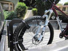 Wheel-Wally-Bike-Rack-Truck-Bed-Left-Side                                                                                                                                                                                 More