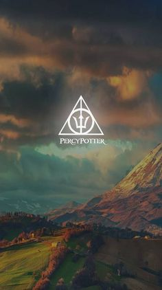 Search free percy jackson Wallpapers on Zedge and personalize your phone to suit you. Apollo Percy Jackson, Percy Jackson Cosplay, Percy Jackson Crossover, Percy Jackson Fan Art, Percy Jackson Fandom, Logan Lerman Percy Jackson, Octavian Percy Jackson, Percy Jackson Tattoo, Lightsaber