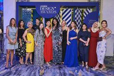 Why LBDA 2018 Gala Night was so unforgettable Shangri La Hotel, Design Awards, Two By Two, Asia, Night, Celebrities, Fashion, Moda, Celebs
