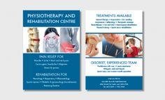 Mẫu tờ rơi quảng cáo phương pháp chữa bệnh bằng châm cứu và vật lý trị liệu. In tờ rơi giá rẻ tại Hà Nội  intoroigiare.com.vn/2016/08/in-to-roi-gia-re-mot-trong-nhung-kenh-truyen-thong-ma-doanh-nghiep-nen-tan-dung/