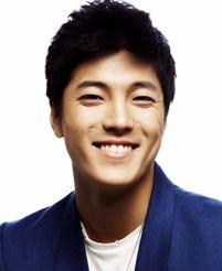 and such a cutey! Asian Actors, Korean Actors, Lee Jae Yoon, Sexy Asian Men, Weightlifting Fairy Kim Bok Joo, Drama Movies, Kpop, Korean Drama, Actors & Actresses