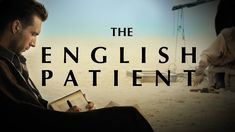 MMX on YouTube | The English Patient | Official Trailer (HD) | subscribe now to the MIRAMAX Channel on youtube.com