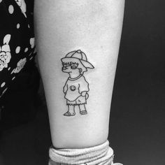 Tattoos for men – Tattoos And 90s Tattoos, Line Art Tattoos, Dope Tattoos, Mini Tattoos, Body Art Tattoos, Fashion Tattoos, Girly Tattoos, Tatoos, Small Tattoos For Guys