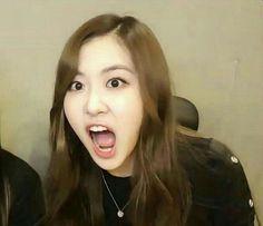 Kpop Memes, Blackpink Memes, Yg Entertainment, Square Two, Mad Face, Blackpink Funny, Ugly Faces, Blackpink Jisoo, Meme Faces