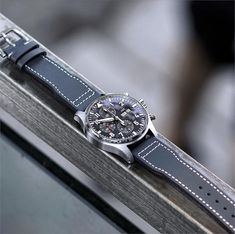 used luxury watches atlanta Dream Watches, Cool Watches, Men's Watches, Iwc Pilot Chronograph, Expensive Watches, Luxury Watches For Men, Beautiful Watches, Vintage Watches, Fashion Watches