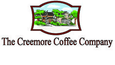 Creemore Coffee sells gourmet coffee, tea and hot chocolate. Creemore Coffee specializes in fair trade, organic and shade grown products Sandwiches For Lunch, Coffee Company, Chai, Hot Chocolate, Baked Goods, Ontario, Restaurants, Canada, Fresh