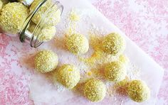 lemon-balls-recipe-lead