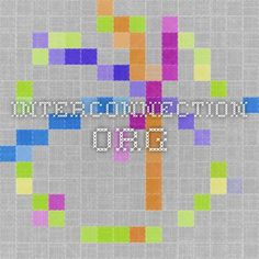 interconnection.org