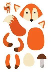 Зверушки. Animal Activities For Kids, Preschool Learning Activities, Paper Toys, Paper Crafts, Diy For Kids, Crafts For Kids, Farm Animal Crafts, Kids Rewards, Printable Crafts