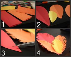 Which hat will your ankle-biters wear? When I taught pre-school, we made these hats every year at Thanksgiving time. They are SOOOO unorigi. Indian Thanksgiving, Thanksgiving Crafts, Kindergarten Thanksgiving, K Crafts, Preschool Crafts, 2nd Grade Crafts, Indian Headband, Pilgrims And Indians, Headband Crafts