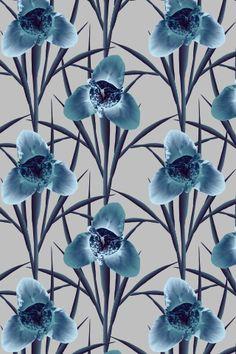 COLOURlovers.com-Lilijki_II.png (320×480)