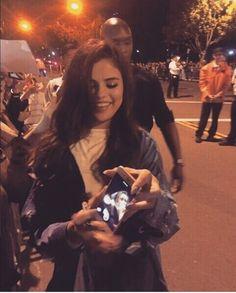 Selena Gomez icon