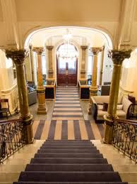 Image result for hotel kämp Timeless Elegance, Finland, Places To See, Stairs, Elegant, Luxury, Image, Home Decor, Classy