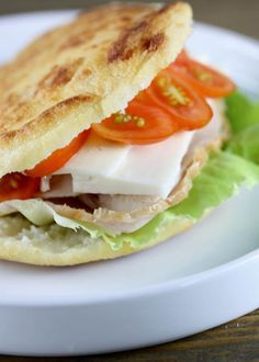 Have you ever tried an arepa? They are a staple of Salvadorean, Colombian, and Venezuelan cuisine. In El Salvador, they are called pupusas and are stuffed with cheese, chicharron (pork belly), bean...
