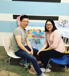 Giggly Panda Baby Spa is a wellness-center that offers Infant massage, hydrotherapy and chiropractic treatments in Mississauga & Brampton regions. Baby Spa, Tracy Brown, Baby Messages, Baby Float, Chiropractic Treatment, Massage Center, Mini Pool, Twin Girls, Adam Driver