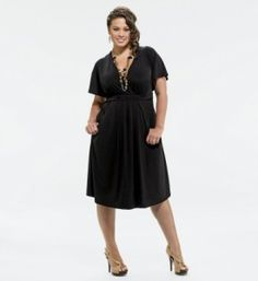 plus size clothing store, shop for trendy plus size tops, dresses and other fashionable plus size clothing in. Vestidos Plus Size, Plus Size Dresses, Plus Size Outfits, Trendy Plus Size Clothing, Plus Size Fashion, Big Size Dress, Modelos Plus Size, Looks Plus Size, Plus Size Kleidung