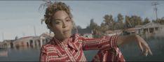 Beyonce Formation GIF