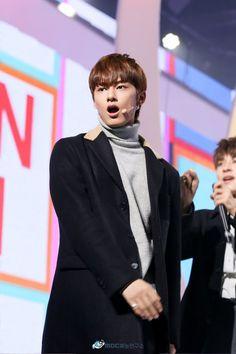 Seventeen, jun, and wen junhui image