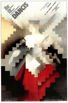 Kultura 062 - Soviet Era Posters