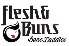 Bone Daddies launching Flesh & Buns in Soho