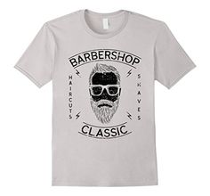 e33f4570d Barbershop Design, Branded T Shirts, Fashion Brands, Retro Vintage, James  Comey, Mens Tops, Clothes, Baby Blue, Outfit.