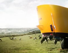 """Check out new work on my @Behance portfolio: """"Agricultural machine retouching"""" http://be.net/gallery/48535211/Agricultural-machine-retouching"""