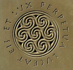 Pictish detail
