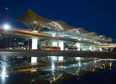 boryspol airport kyiv ile ilgili görsel sonucu