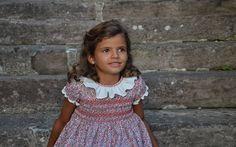 Friki | Catalogo ropa niños | Otoño Invierno | Colección | Friki | niños de siempre | Friki