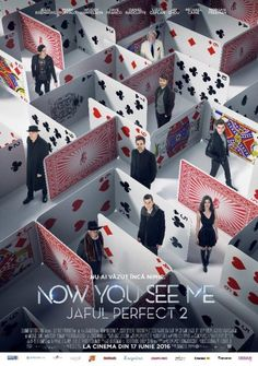 Now+You+See+Me+2+–+Jaful+Perfect+2