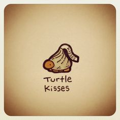 "Turtle Kisses <a class=""pintag searchlink"" data-query=""%23turtleadayjuly"" data-type=""hashtag"" href=""/search/?q=%23turtleadayjuly&rs=hashtag"" rel=""nofollow"" title=""#turtleadayjuly search Pinterest"">#turtleadayjuly</a> - Turtle Wayne- <a class=""pintag searchlink"" data-query=""%23webstagram"" data-type=""hashtag"" href=""/search/?q=%23webstagram&rs=hashtag"" rel=""nofollow"" title=""#webstagram search Pinterest"">#webstagram</a>"