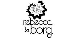 rebeccaterborg website- amazing illustrations